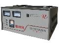 Стабилизатор напряжения Ресанта ACH- 12000/1-ЭМ