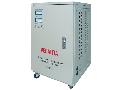 Стабилизатор напряжения Ресанта ACH- 15000/1-ЭМ