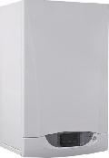 Настенный газовый котел BAXI NUVOLA-3 B40 280 i