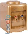 Кулер Lesoto 36TK gold