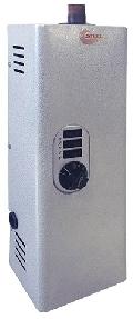 Электрический котел ЭВПМ 36,0 кВт