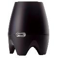 Традиционный увлажнитель Boneco E2441A black
