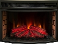 Электрический очаг RealFlame Firefield 25 S IR