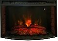 Электрический очаг RealFlame Firespace 33 SIR