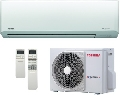 Инверторный кондиционер Toshiba RAS-18S3KV-E/RAS-18S3AV-E