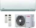Инверторный кондиционер Toshiba RAS-22S3KV-E/RAS-22S3AV-E