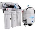 Водоочиститель Atoll A-560Ep w/pump/A-550p STD с помпой для повышения давления