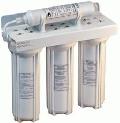 Водоочиститель Kristal WP-3