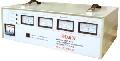 Стабилизатор напряжения трехфазный Ресанта АСН-4 500/3-ЭМ