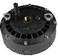 Оголовок скважинный Акваробот АОС-133-32
