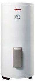 Бойлер Thermex ER 120 V (combi)