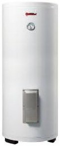 Бойлер Thermex ER 150 V (combi)