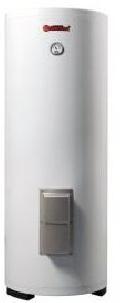 Бойлер Thermex ER 200 V (combi)