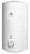 Накопительный водонагреватель Electrolux EWH 125 AXIOmatic