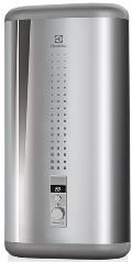 Накопительный водонагреватель Electrolux EWH-100 Centurio IQ Silver