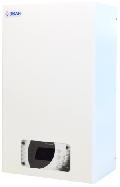 Электрический котел ЭВАН Warmos RX 3.75