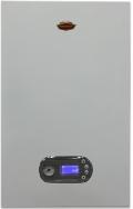 Газовый котел Arderia B24