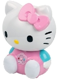 Увлажнитель воздуха Ballu UHB-255 Hello Kitty E (электроника)