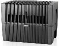 Мойка воздуха Venta LW 45 черная