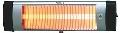 Инфракрасный обогреватель ламповый NeoClima Shaft-2,0 без подставки