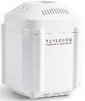 Стабилизатор напряжения для котла Teplocom ST–222/500