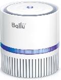 Очиститель воздуха Ballu АР-105