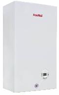 Настенный газовый котел Fondital MINORCA CTFS 15