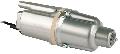 Погружной вибрационный насос Бавленец БВ 0,12-40-У5 15м (нижний забор)