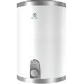 Накопительный водонагреватель Electrolux EWH 10 Rival O