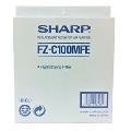 Увлажняющий фильтр для Sharp FZ-C 100MFE