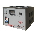 Стабилизатор напряжения Ресанта ACH- 2000/1-ЭМ