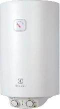 Водонагреватель Electrolux EWH 100 Heatronic DryHeat