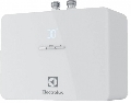 Проточный водонагреватель Electrolux NPX6 Aquatronic Digital 2.0