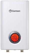 Проточный водонагреватель Thermex Topflow 15000