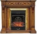 Каминокомплект Royal Flame портал Neapol с очагом Fobos/Majestic