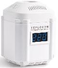 Стабилизатор напряжения для котла Teplocom ST–222/500-И