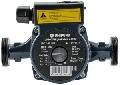 Циркуляционный насос Unipump СР 32-40 180