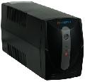 Источник бесперебойного питания для компьютеров Энергия 600