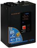 Стабилизатор напряжения Энергия Voltron 5% - 1500