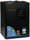 Стабилизатор напряжения Энергия Voltron 5% - 5000