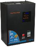 Стабилизатор напряжения Энергия Voltron 5% - 8000