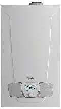Конденсационный газовый одноконтурный котел Baxi LUNA Platinum+ 1,32 GA