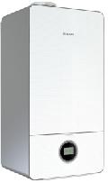 Конденсационный газовый одноконтурный котел Bosch GC7000iW 24