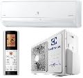 Тепловой насос Electrolux EACS/I-09 HVI/N3