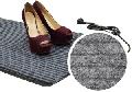 Электрический коврик для сушки обуви Gulfstream Carpet 50х80 см