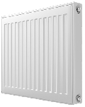 Радиатор панельный Royal Thermo COMPACT C22-500-800