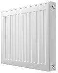 Радиатор панельный Royal Thermo COMPACT C22-500-1000