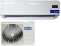 Сплит-система холодильная Belluna S115