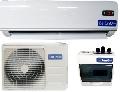 Сплит-система холодильная Belluna S115 W с зимним комплектом до -40С