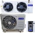 Сплит-система холодильная инверторная Belluno iP-3